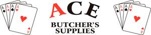 ACE Butcher's Suppliers