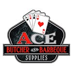 ACE Butcher's Suppliers